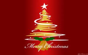 Christmas 2006 by 1me1me
