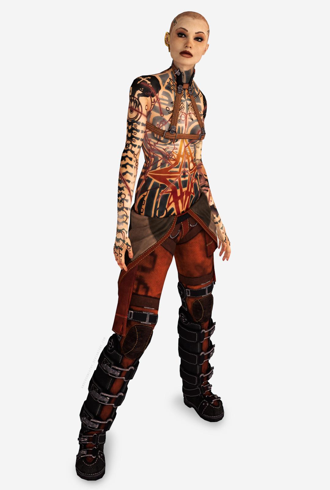 2 - Top 3 female characters from Video Games that should be made D5jj742-3d3bc408-25c6-44f6-804e-80cabe019686.png?token=eyJ0eXAiOiJKV1QiLCJhbGciOiJIUzI1NiJ9.eyJzdWIiOiJ1cm46YXBwOiIsImlzcyI6InVybjphcHA6Iiwib2JqIjpbW3sicGF0aCI6IlwvZlwvNzZhNmVlODgtMWExNi00YzI1LTlhNDgtYTY5Mzc0NTJmMTUyXC9kNWpqNzQyLTNkM2JjNDA4LTI1YzYtNDRmNi04MDRlLTgwY2FiZTAxOTY4Ni5wbmcifV1dLCJhdWQiOlsidXJuOnNlcnZpY2U6ZmlsZS5kb3dubG9hZCJdfQ