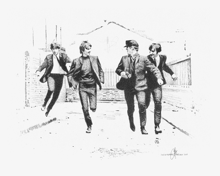the_beatles_drawing_by_pencildrawn69-d36bm3o.jpg