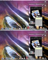 Mac OS X vs WinXP 02