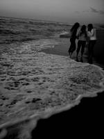 girls of summer by xxju