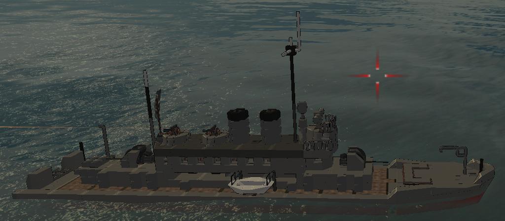 [Image: seta_class_gunboats_by_afjklol-d9pghng.png]