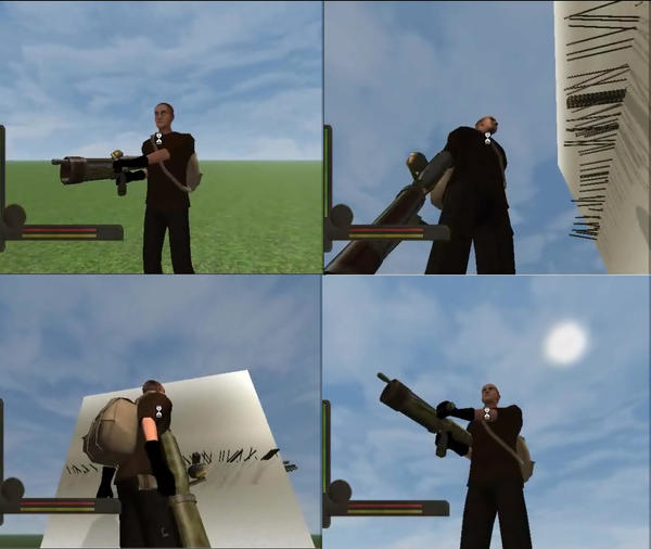 http://fc09.deviantart.net/fs71/i/2010/269/0/e/player_and_steam_nail_gun_2_by_dennish2010-d2w606d.jpg