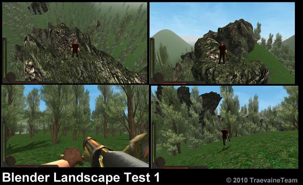 http://fc07.deviantart.net/fs70/i/2010/269/9/c/blender_landscape_test_1_by_dennish2010-d2yhofv.jpg