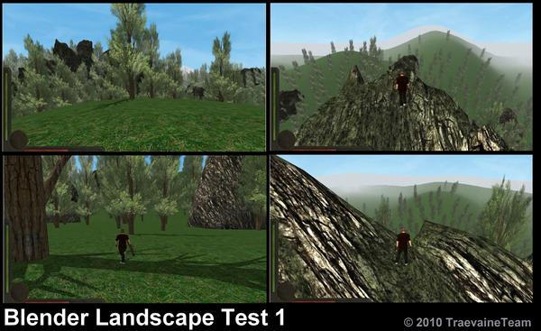 http://fc00.deviantart.net/fs70/i/2010/269/1/b/blender_landscape_test_2_by_dennish2010-d2yhpcv.jpg