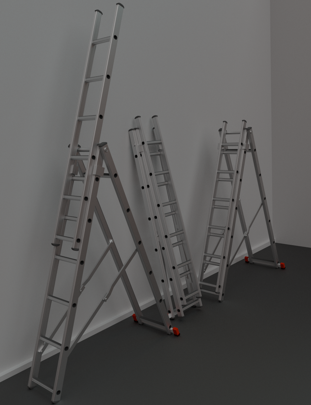 http://fc08.deviantart.net/fs71/f/2012/084/b/b/ladder__speed_modeling_contests_by_dennish2010-d4txlcb.png