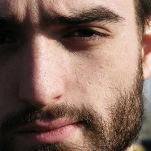 nacke's Profile Picture