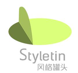 StyletinLOGO1.0coverGmini by nullice