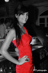 Ana Saraiva