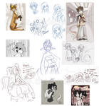 Sketch dump3