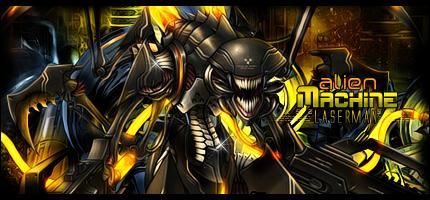 Más firmas XD... Alien_machine_by_keitoak-d4i7h8m