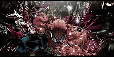 Más firmas XD... Spiderman_sig_by_keitoak-d4ipcys