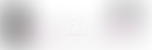 Ashley Studios Logo