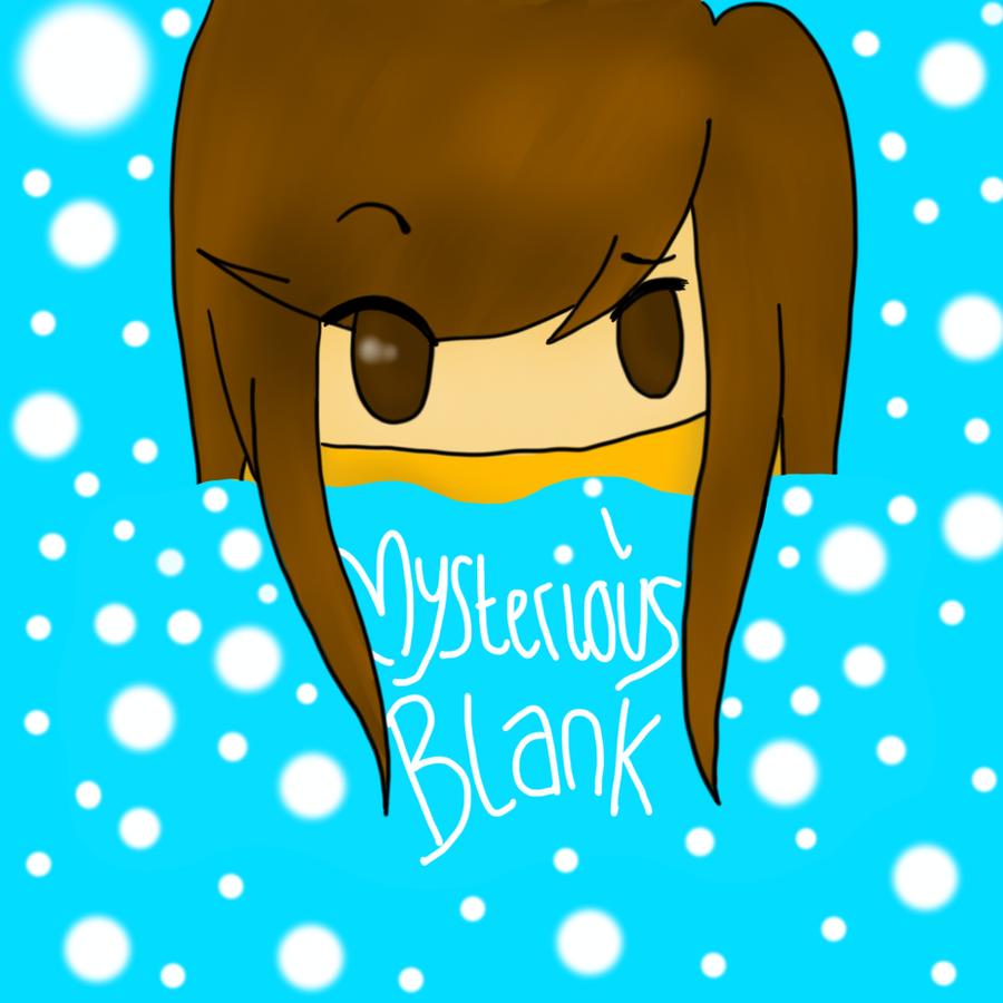 iMelodyBlank by Mewi1