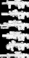 R-7 AIWS