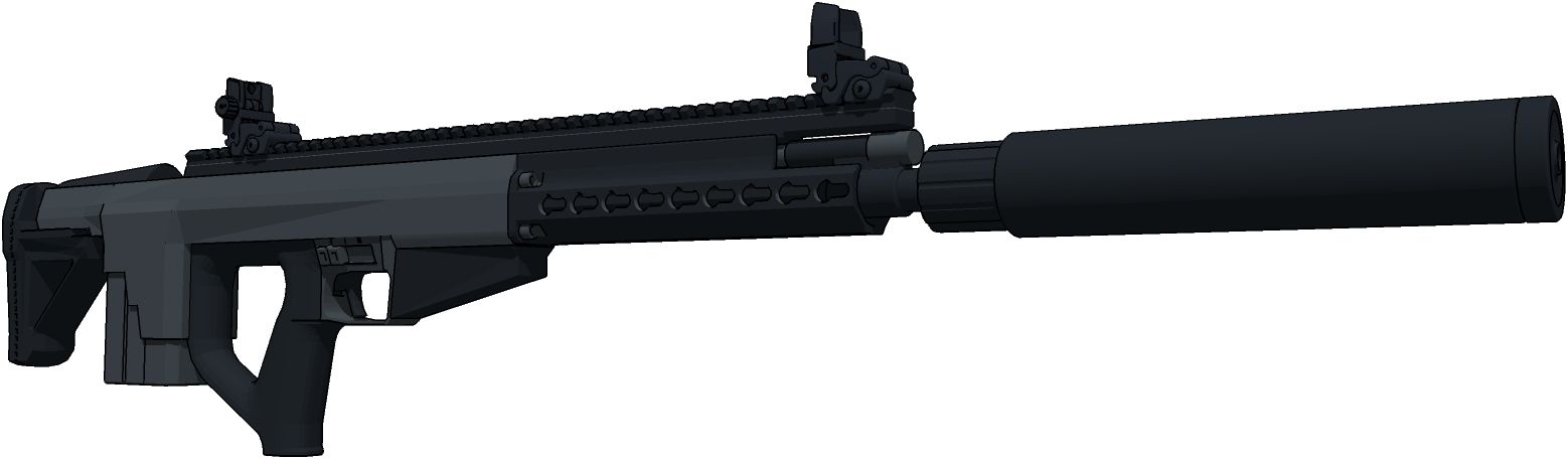 r8_advanced_versatile_combat_rifle__wip_by_skariaxil-d733ys4.png