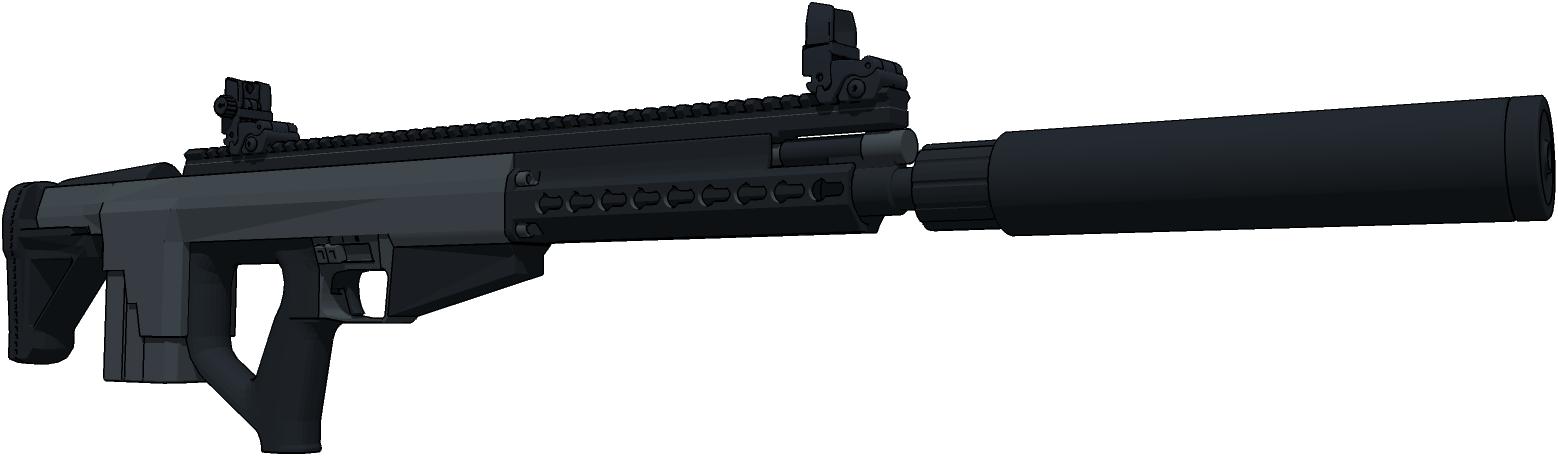 r8_advanced_versatile_combat_rifle__wip_by_skariaxil-d733ys4.png
