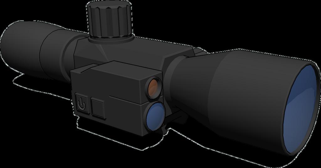 predator_aprs__advanced_precision_rifle_scope__by_skariaxil-d74nq5r.png