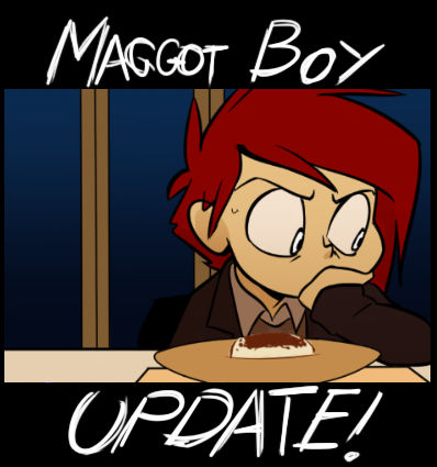 MB update - PLEASE SEE DESCRIPTION!!