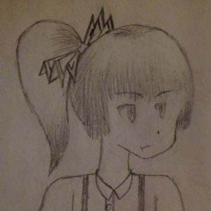 Guy-1357's Profile Picture