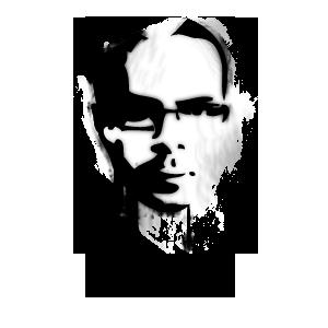 arpad's Profile Picture