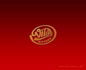 Vito's Kitchen
