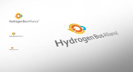 Hydrogen Bus Alliance by arpad