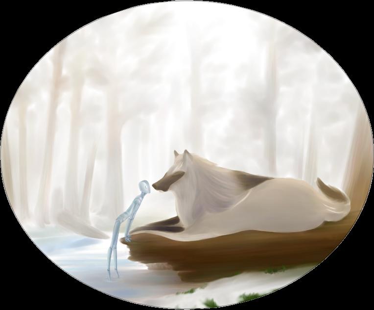 Did You Fall Asleep? by DreamingFoxfire