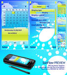 SunFlow S60 5th PREVIEW