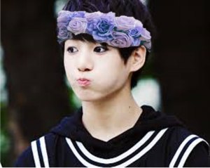 Kookie-Chewer's Profile Picture