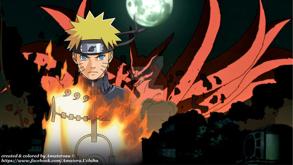 Images of Amaterasu Naruto Pictures - #rock-cafe