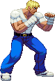 Sf3 Cody by HIIVolt-07