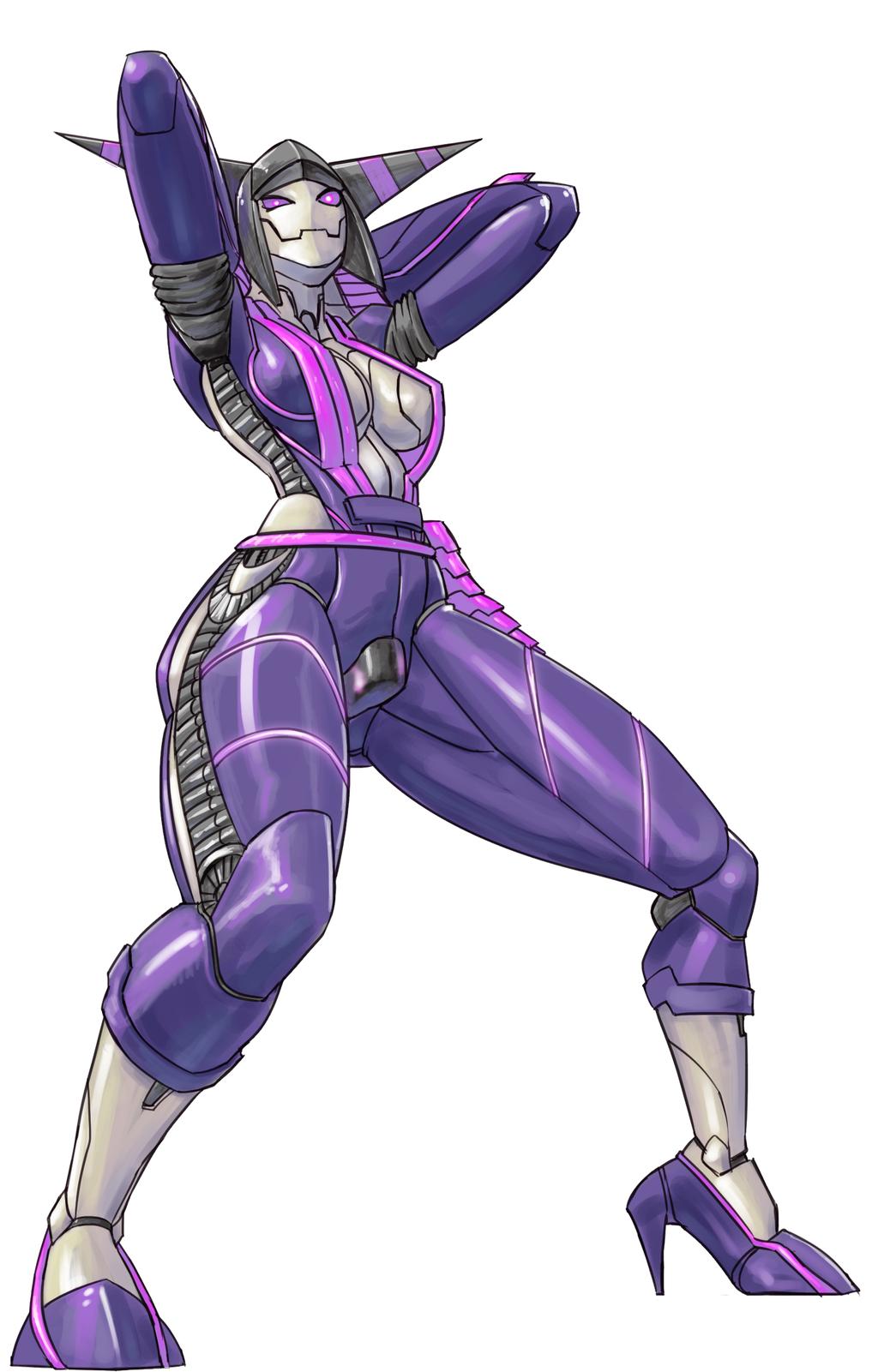 Yuri sex