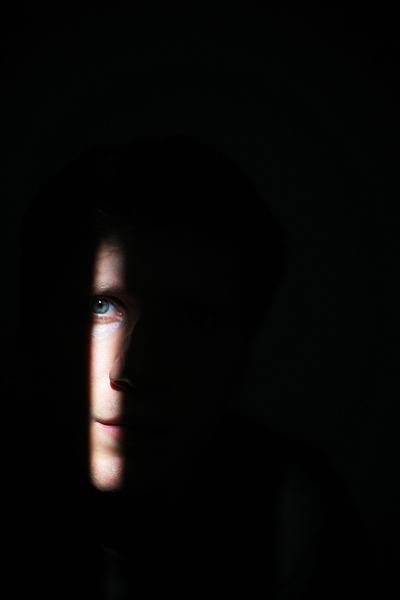 KYAV's Profile Picture