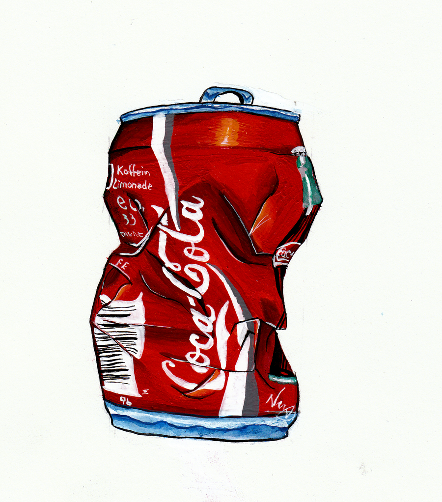 Coke Bottle Png Coke Bottle by Hao li Clipart