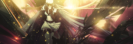 esdeath_by_twitterwc-d7xotz0.png