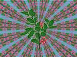 Under the Mistletoe 9
