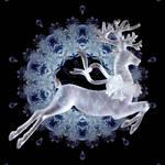 The Christmas Song 3