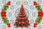 O Christmas Tree 2 by LoloAlien