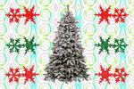 O Christmas Tree 12