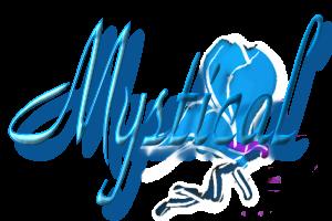 Mystical 41920