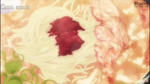 Awesome Anime Food 138