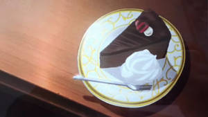Awesome Anime Food 156