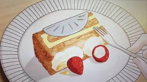 Awesome Anime Food 173