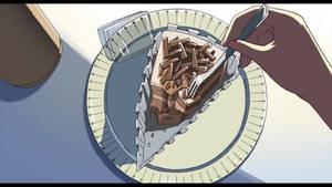 Awesome Anime Food 311