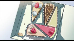 Awesome Anime Food 312