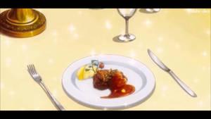 Awesome Anime Food 352