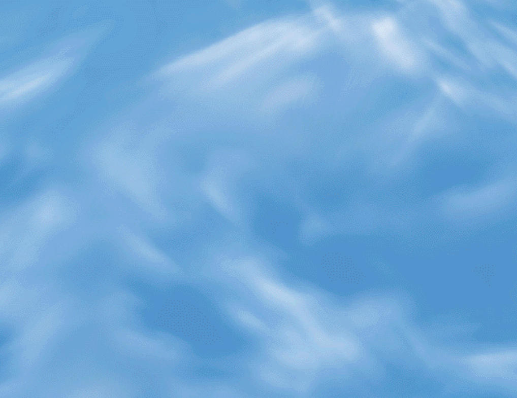 windows 95 clouds wallpaper wwwimgkidcom the image