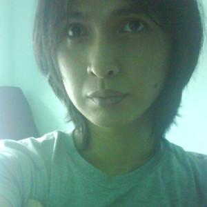 Shinobu333's Profile Picture