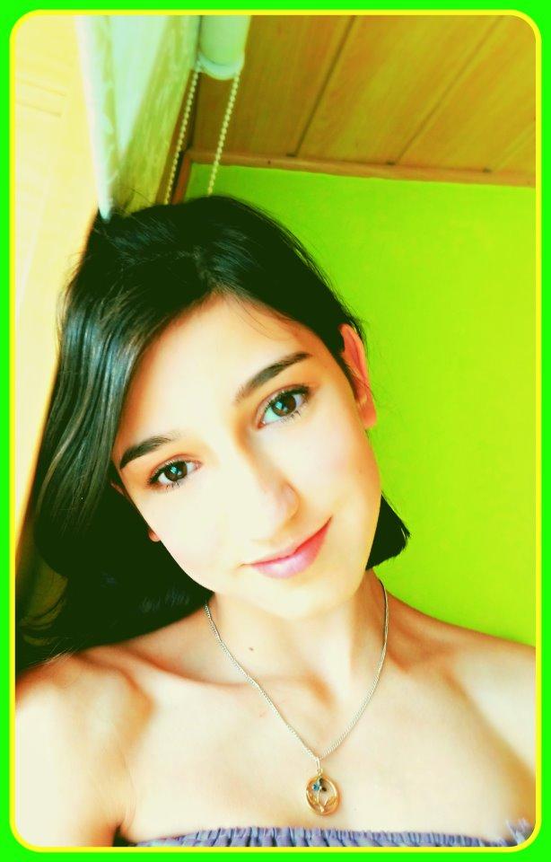 SatineChristian's Profile Picture